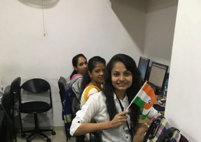 Republic Day Image Gallery5