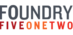 foundry-banner-logo.png